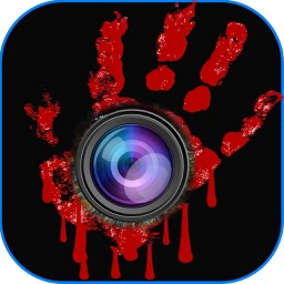Perfect Selfie Pro -  Collage Maker for Horror and Scared Pics