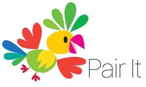 Pair-It