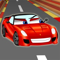 Codes for Cars City Builder - funny free educational shape matching game for kids, boys, toddlers and preschool Hack
