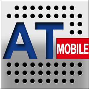 Auto-Tune Mobile app