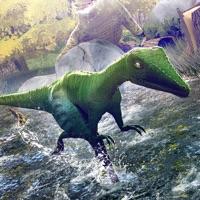 Codes for Dino Life . Jurassic Dinosaur Hopper Simulator Games For Free Hack