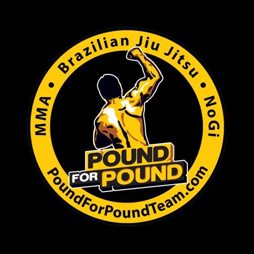 Pound for Pound Gym