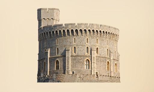 Castles Advisor icon