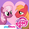 My Little Pony: Hearts and Hooves Day