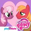 My Little Pony: Dia dos Corações e Cascos