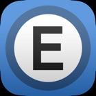 ZA-Sampa icon