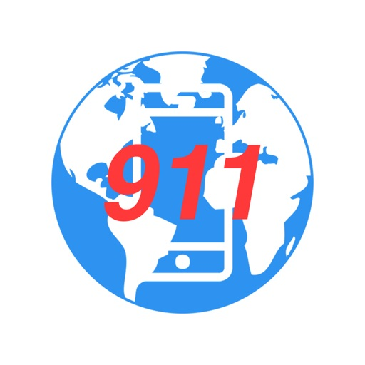 Planet 911 - Personal Safety First Toolkit for Your Neighborhood Crime Watch