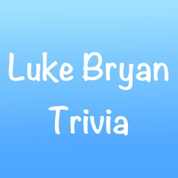You Think You Know Me?  Luke Bryan Edition Trivia Quiz