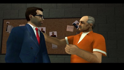 Screenshot for GTA: Liberty City Stories in Pakistan App Store