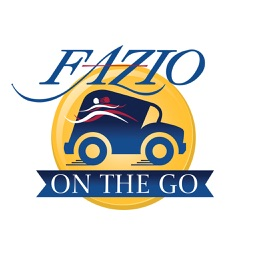 Fazio On the Go
