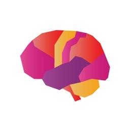 Танакан - Тренировка мозга