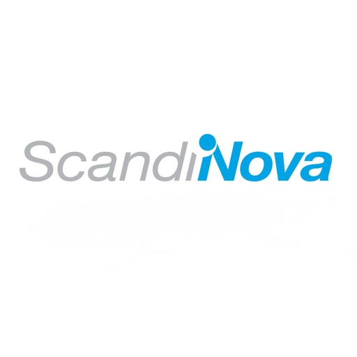 ScandiNova User Meeting 2015