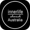 Innerlife Church Australia