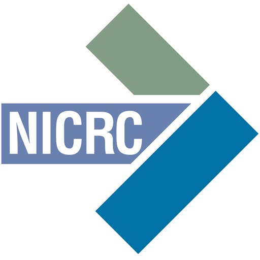 NICRC 2016 icon