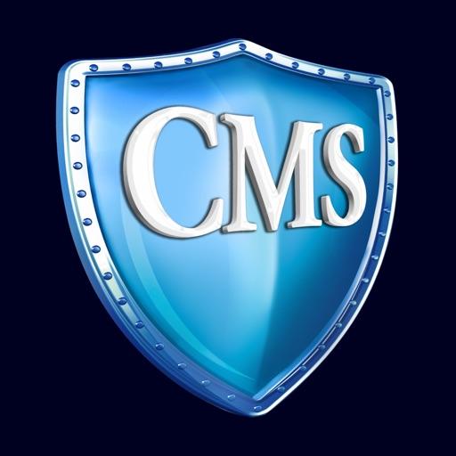 CMS Rewards
