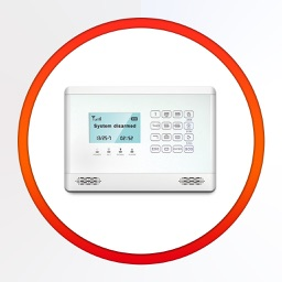 ERA  Smart Wireless Alarm (M2BX)