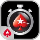 PokerStars Clock icon