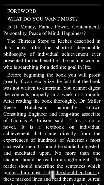 eBook: History of the United States screenshot-4