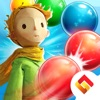 The Little Prince - Bubble Pop Journey - iPhoneアプリ