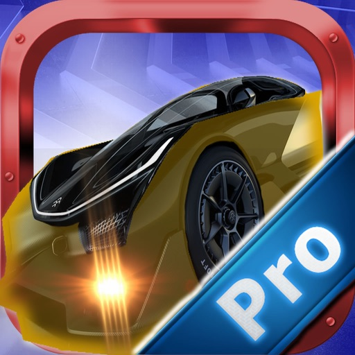 Aero Taxi Simulator 3D Pro