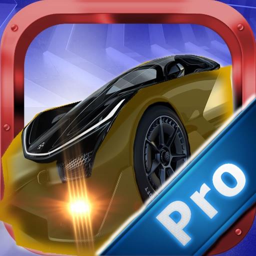 Aero Taxi Simulator 3D Pro