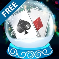 Codes for Solitaire Christmas. Match 2 Cards Free. Card Game Hack