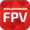 Pilotage-FPV