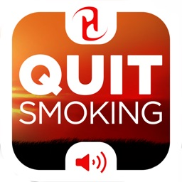 Best Stop Smoking Cigarettes, Live Smoke Free & Cure Addiction Hypnosis Therapy by Seth Deborah Roth: A Get Better & Be Healthy Hypnotherapy Meditation Program by Mind Cures