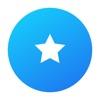 世界ページ - 鍵付き インターネット / プライベート ウェブ ブラウザ. 無料 ロック できる ブラウザー. 高速ページ切替, モバゲー や SNS 閲覧にも便利! - iPhoneアプリ