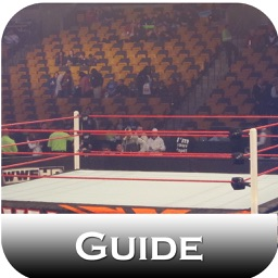 Guide for WWE 2K16 - Best Strategy, Tricks & Tips