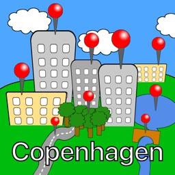 Copenhagen Wiki Guide