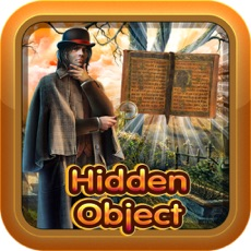 Activities of Hidden Objects: Detective Wiltshire Kingdom Free
