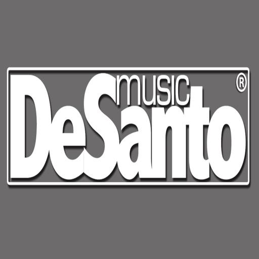 DeSanto Music