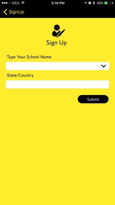 Amnesty Petition-2
