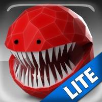 Codes for Critter Ball Lite Hack