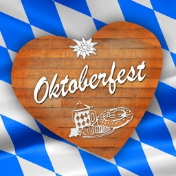 O'zapft is! - Oktoberfest Labyrinth 2016