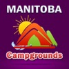 Manitoba Campgrounds & RV Parks