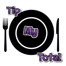 Tip My Total