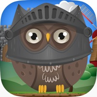 Codes for Game of Birds Hack