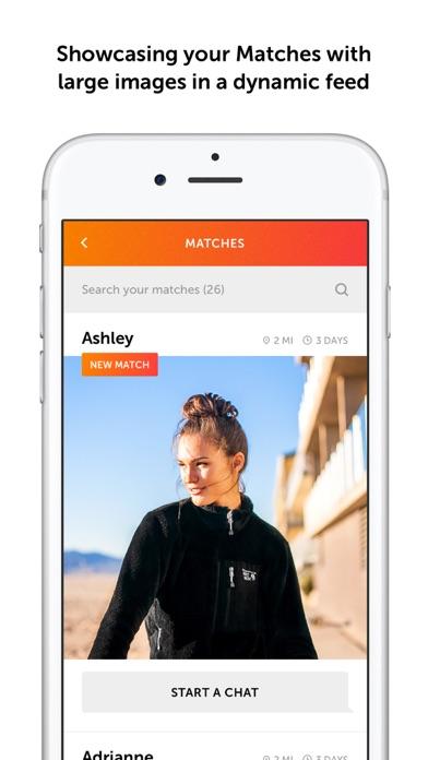 Sweatt app dating sites