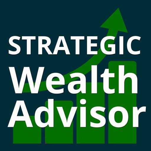 Strategic Wealth Advisor