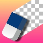 Hack Background Eraser - SuperImpose Photo Editor & Cut Out Image Outline