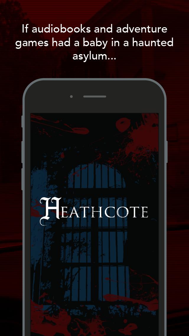 Heathcote-0