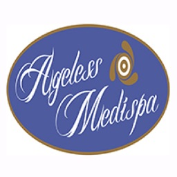 Ageless MediSpa