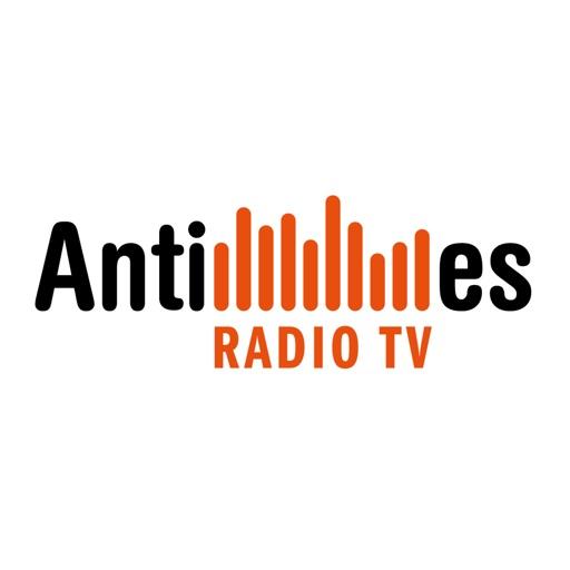 ANTILLES RADIO TV