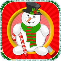 Codes for Christmas Hidden Objects Memory Challenge Hack