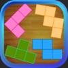 高智商拼积木----好玩的免费动脑智力游戏