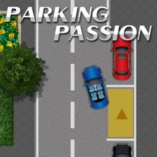 Activities of Parking Passion - Free Arcade Car Racing Park Game App
