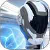 Cyber Security Soccer VR - iPhoneアプリ