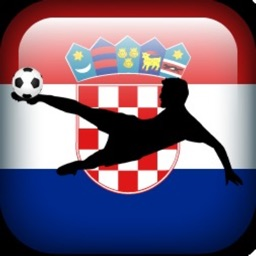 InfoLeague - Information for Croatian First League - Matches, Results, Standings and more